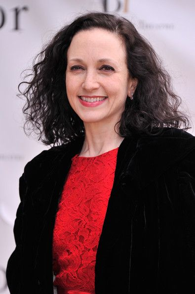 17 best images about celebrity 39 s fashion inspiration on for Bebe neuwirth leaving madam secretary