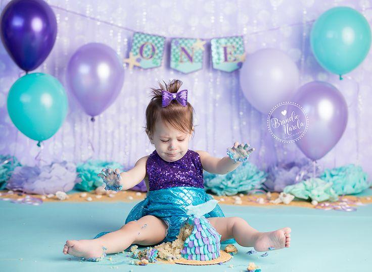 25 Best Ideas About Cake Smash Photography On Pinterest