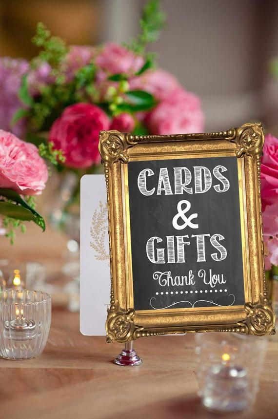 Welcome to KROWN KREATIONS & CELEBRATIONS! LOVE IS IN THE AIR! This listing is for an INSTANT DOWNLOAD PRINTABLE JPG FILE for a PARTY SIGN from our CHALK BOARD SIGNS! INSTANT DOWNLOADS WILL COME BEFOR