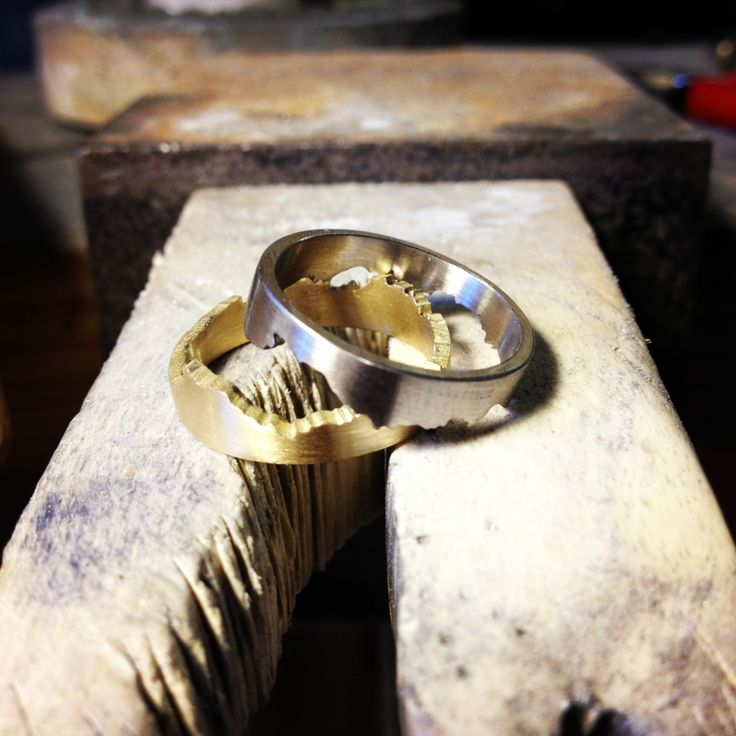 piercing bdsm gold coast