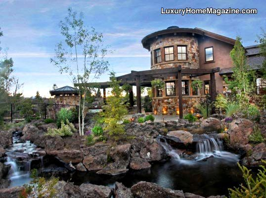 164 Best Images About Luxury Real Estate Properties