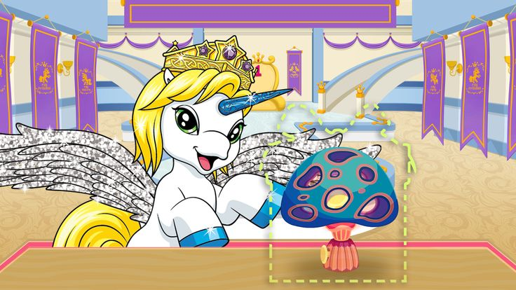 Filly Stars - Zack has prepared a gift for Zodia, but he is missing a gift box. Let's design a beautiful gift box for Zack. Zack would like to reward the winner with a figure of himself.