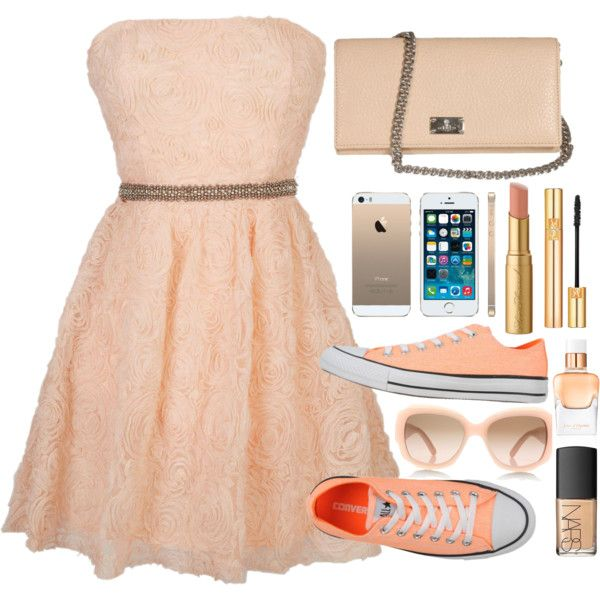 """""""Be light"""" by blan-xoxo on Polyvore"""
