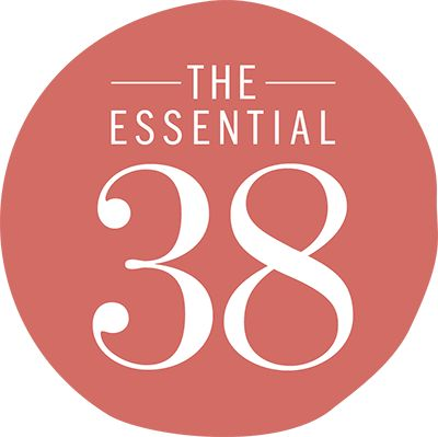 GUIDE The 38 Essential Home and Furniture Stores to Shop Online. 25  best ideas about Home goods online store on Pinterest   March