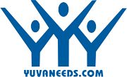 UP Jan Kalyan Yojana 72000+ Development Workers Posts Recruitment 2016