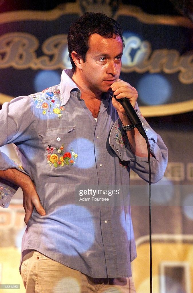 Best 443 Pauly shore :) images on Pinterest | Celebrities | Movies in theaters, MTV and Juice