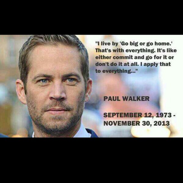 paul walker quotes such an inspiration my favorite actor cannot believe hes gone best movies ever spectacular sayings in 2018 pinterest paul