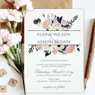 Blue And Coral Pink Wedding invitations Set . #bridal #bridetobe #weddingplanning #getinspired #eventprofs #eventplanner   #wedding #weddings #weddingstyle #style #weddingplanning #weddingplanner #weddingday #engaged #gettingmarried