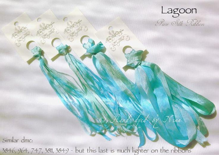 RIBBON_Lagoon_byNina