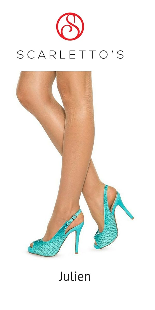 $149. This highly sought after style delivers a stunning splash of aqua-blue which oozes Summer, fun and style. The Julien is guaranteed to add flair and make you feel great in all of your day-to-evening outfits.  With the Scarletto's unique fish scale textured print, this vibrant design will quickly become a wardrobe favourite. Perfect to compliment and add WOW factor to a wedding ensemble, race day outfit or a casual family lunch with family and friends. http://scarlettos.com.au/julien/