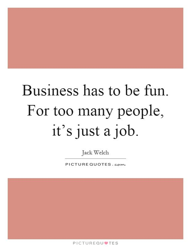 74 best Work Quotes images on Pinterest | Workplace quotes, Work ...