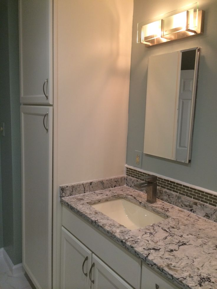 Best Bathroom Remodel Considerations Images By Cynthia Lett On - Bathroom remodeling glen burnie