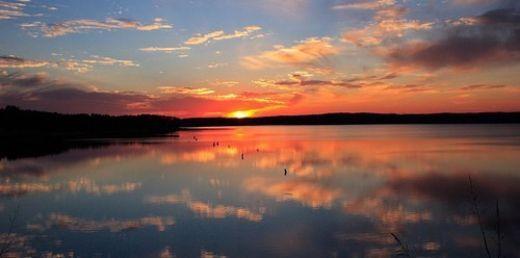 57 Best Images About Lake Norman Landscapes On Pinterest