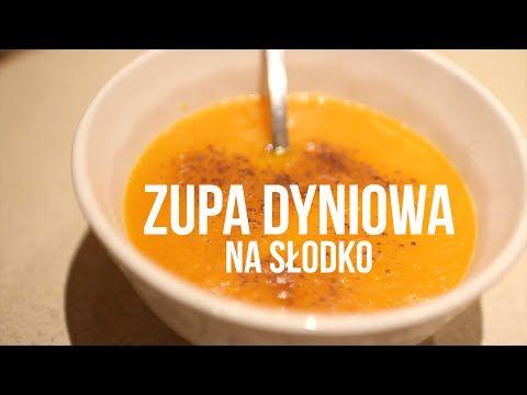 PRZEPISY  - YouTube