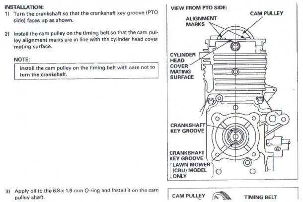 Honda Engine Gcv160 Carburetor Diagram  With Images