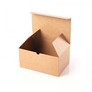 Caja postal a medida