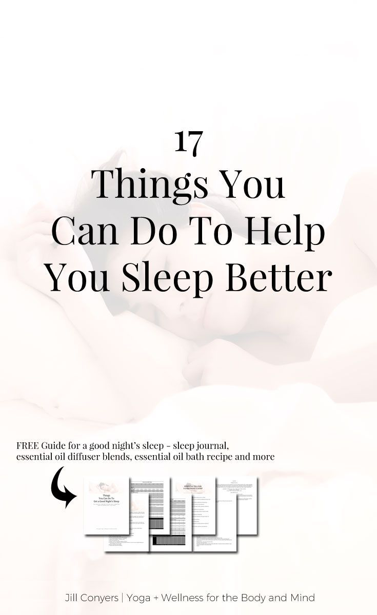 582 best Adulting. // Healthy Tips images on Pinterest