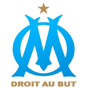 In France there is a big rival between Marseille and the PSG football clubs. This is one of the biggest rivalries in football.