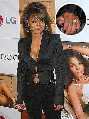 Janet Jackson Wedding Dress   Google Search | Women I Respect, Appreciate  And Channel | Pinterest | Janet Jackson And Jackson Great Pictures