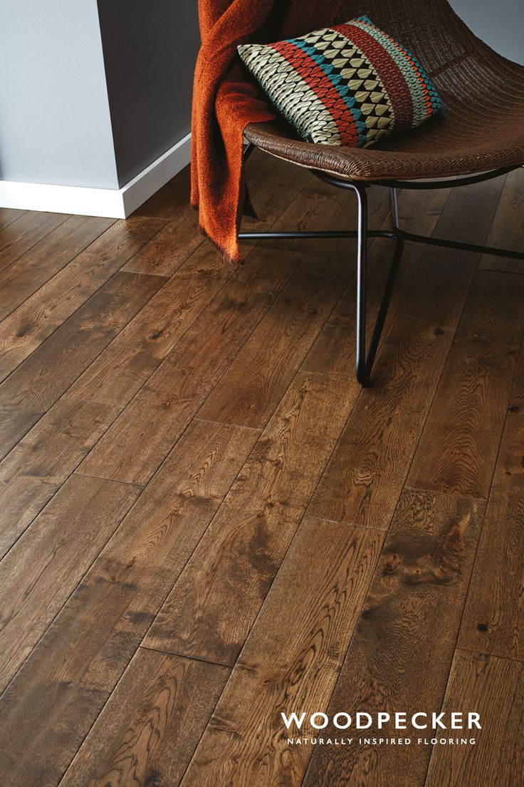 Run your tootsies across the ripples of York Antique Oak and love its warming hues. Get a free sample at our website.