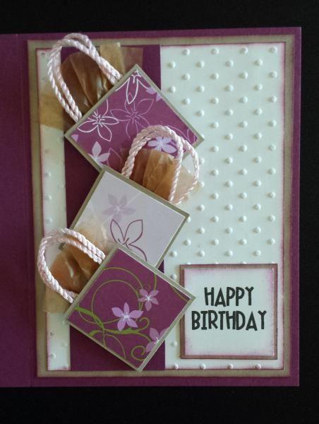 Best 25 Happy birthday cards ideas – Ideas for Birthday Cards