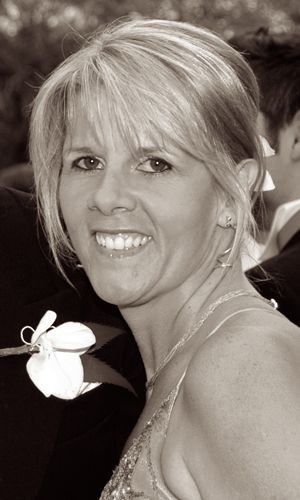 Belinda Landsberry - Author/Illustrator