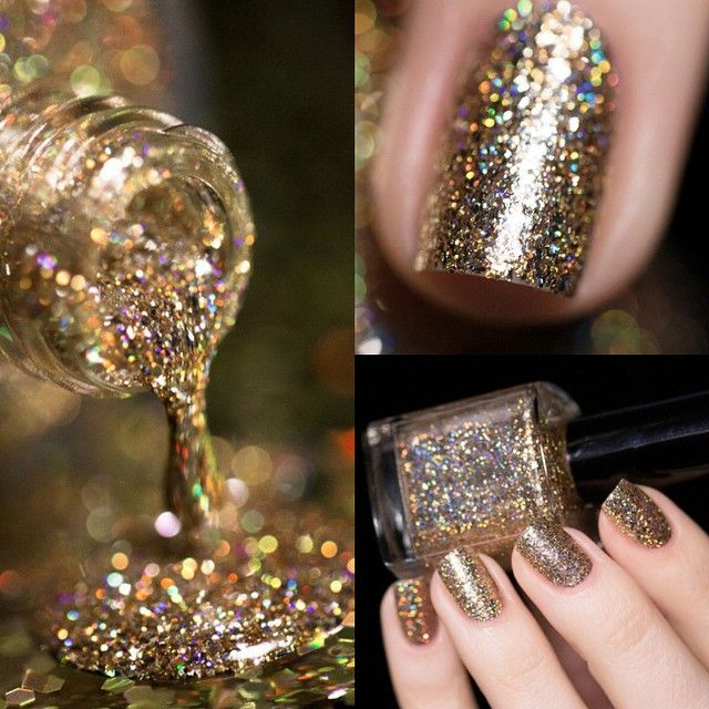 http://www.livelovepolish.com/products/fun-lacquer-king-nail-polish