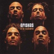 Orishas | A lo Cubano | This is probably the best album from Cuban Hip Hop master's Orishas. #CubanMusic