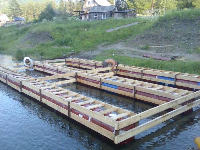 рыбацкий домик на воде: 13 тыс изображений найдено в Яндекс.Картинках