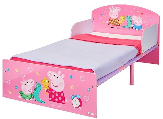 Disney Childrens Bedframes And Divan Bases See More 75