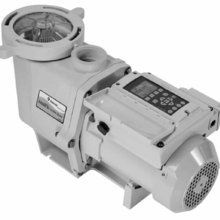 Best Pool Pump Reviews, Pool Pump Reviews, Hayward Pool Pump, Intex Pool Pump, Pentair Pool Pump
