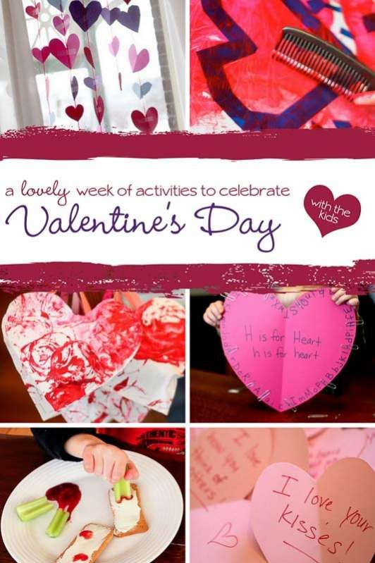 468 best Valentine\'s Day images on Pinterest