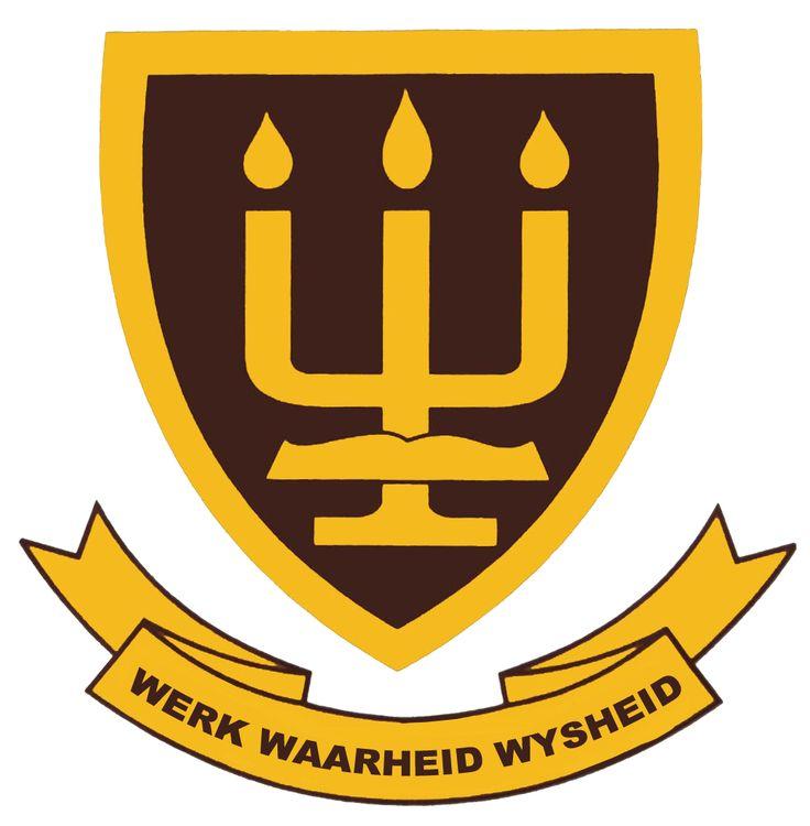 Hoërskool  Wesvalia