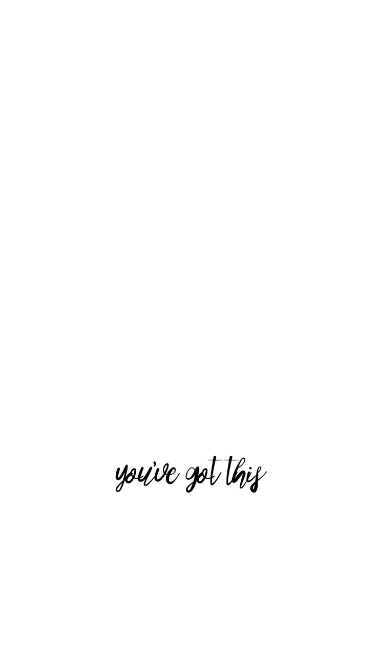 black, white, minimal, simple, wallpaper, background, iPhone, quote, monotone, inspirational, motivational