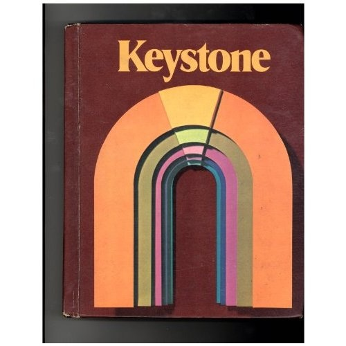 Old School Reading Books On Pinterest Textbook