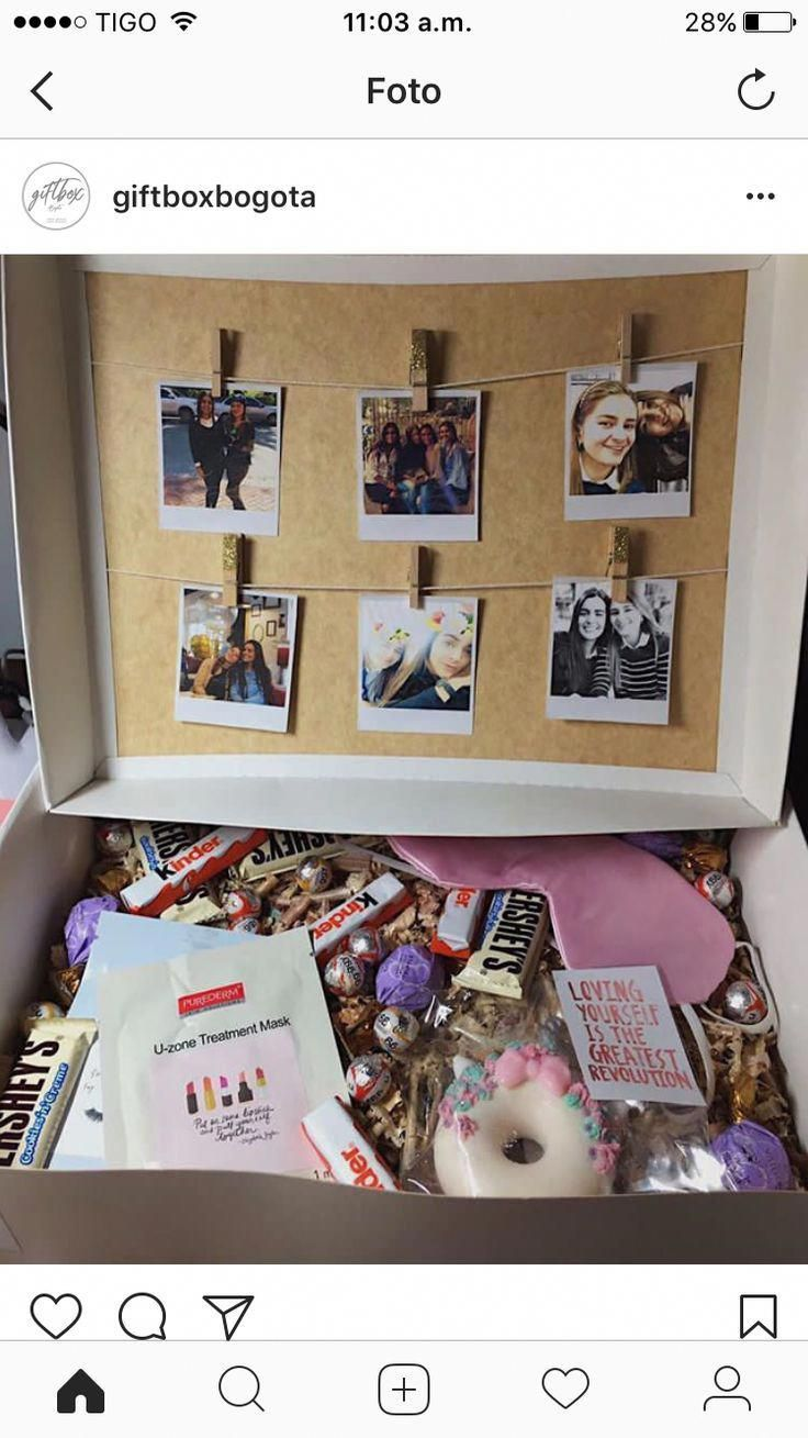 See unique wedding anniversary presents and wonderful smart ideas for birthday d…