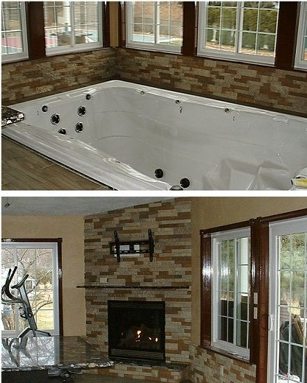 17 best images about airstone on pinterest apartment - Airstone exterior adhesive alternative ...