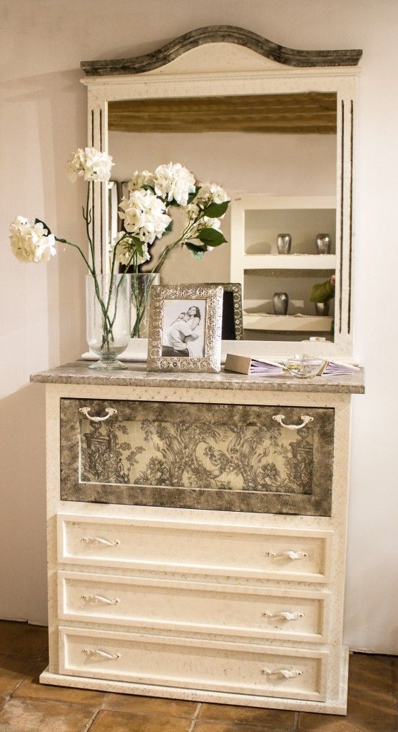 265 best images about blog ideas de decoraci n y muebles a - Muebles en crudo sevilla ...