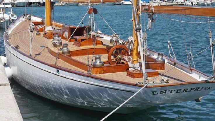535 besten rorc cca 2 bilder auf pinterest partyboote segelschiffe und boot fahren. Black Bedroom Furniture Sets. Home Design Ideas