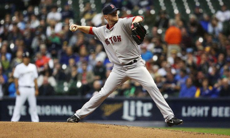 Red Sox outright Kyle Kendrick to Triple-A Pawtucket = The Boston Red Sox have outrighted right-handed starting pitcher Kyle Kendrick off the 40-man roster, but he has remained with Triple-A Pawtucket, according to Red Sox insider Evan Drellich. The 32-year-old Kendrick made.....