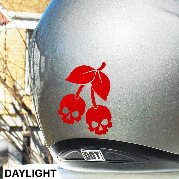 Best Safety Reflective Decals Images On Pinterest Fire - Vinyl stickers for motorcycle helmets
