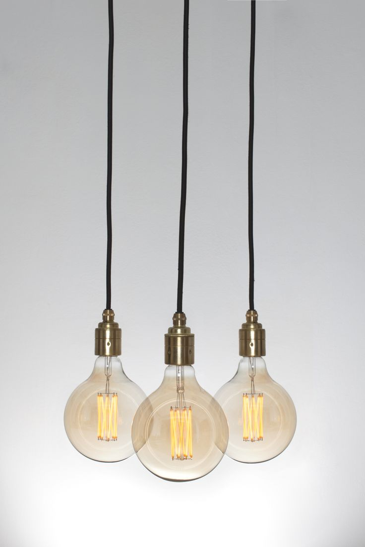 10 best Tala images on Pinterest | Traditional incandescent bulbs ...