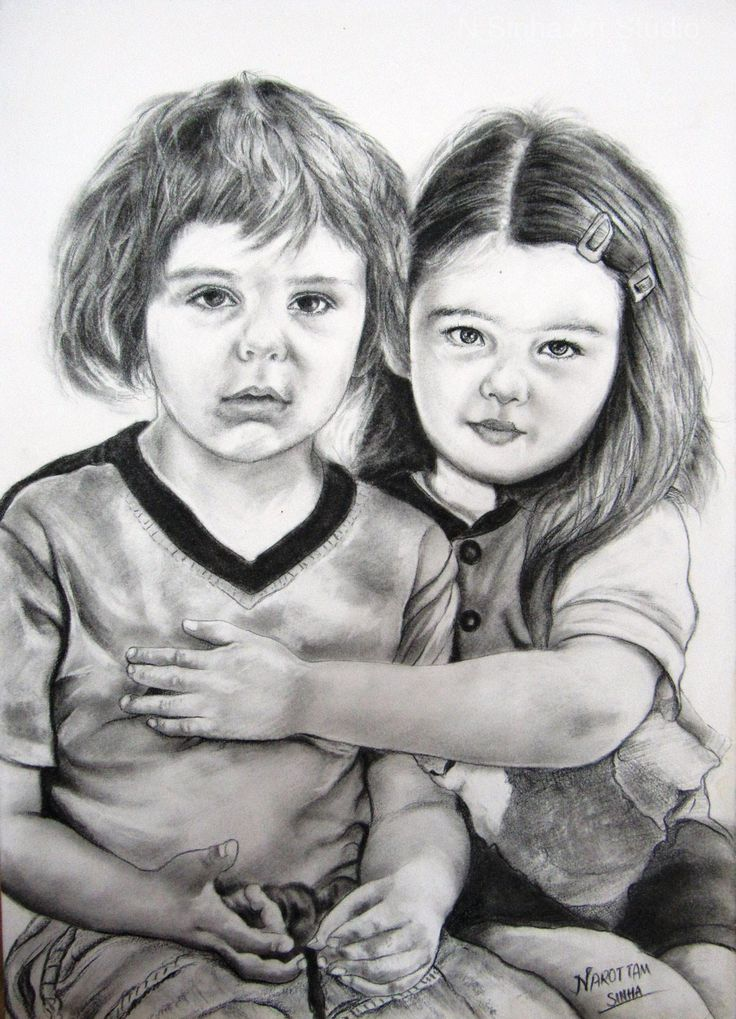 Fine portrait artist www portraitsartist in n sinha art studio is a professional portrait sketch artist in delhi ncr we create best portrait and sketch