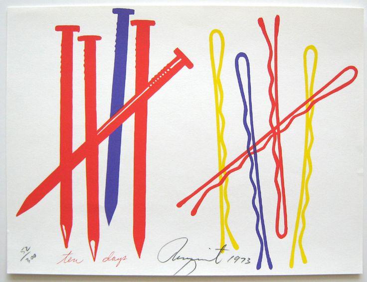 Google Image Result for http://www.josephklevenefineartltd.com/NewSite/Rosenquist52.jpg: Art Work, Pop Art, Artists Works, James Rosenquist, Search, James D'Arcy, Illustration, Rosenquist Art