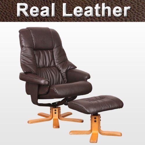 velvet sofas for sale from china