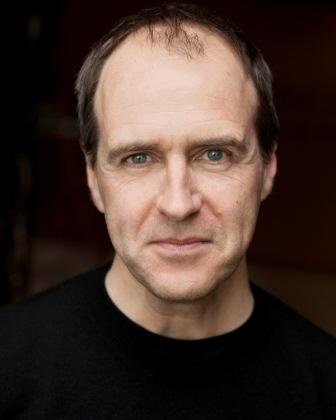 Molsely, played by Kevin Doyle