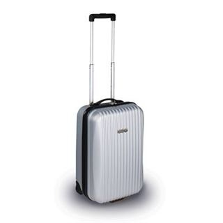 Hard Shell Suitcase. £19.99. Hand Luggage. Cabin Friendly.
