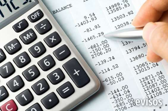 13 best Paul Gaulkin Official images on Pinterest Facts, Knowledge - staff accountant job description
