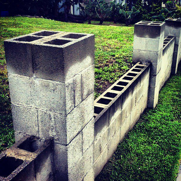 14 best masonry fence images on pinterest brick fence on hole in the wall cap oriental id=97601