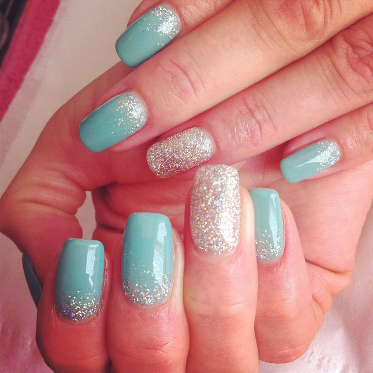 Cal Gel Nail: 17 Best Images About Nails On Pinterest